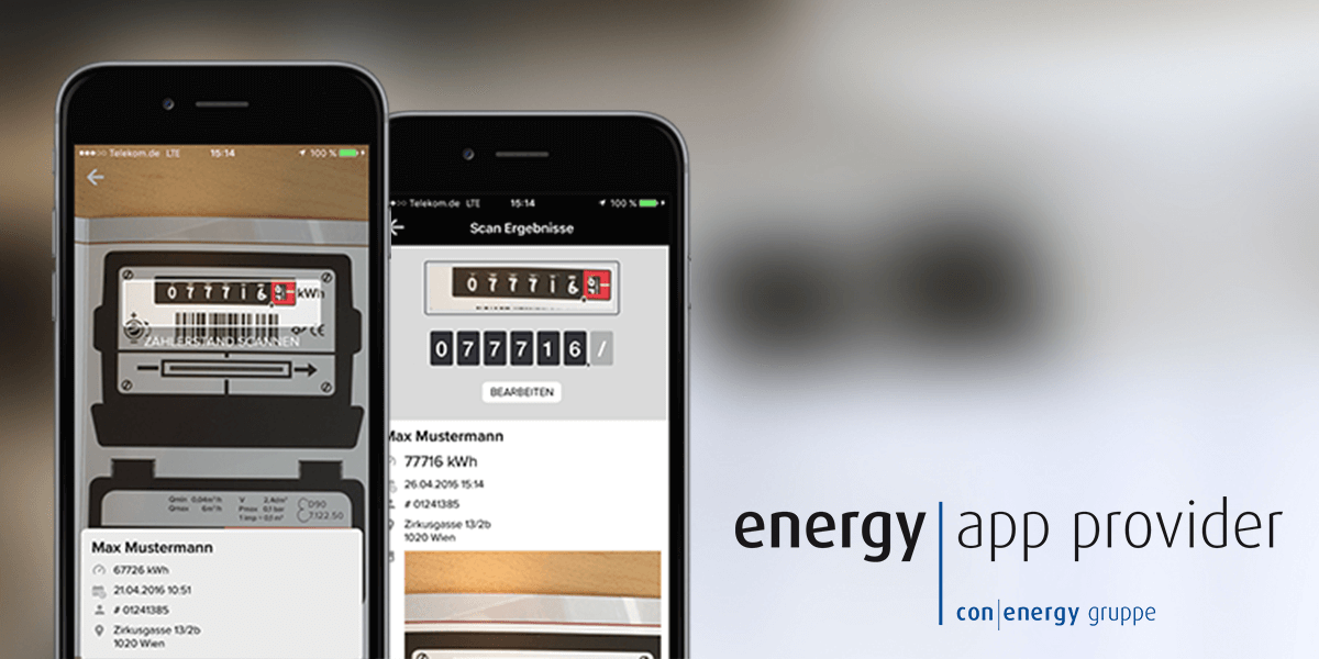 energy-app-provider-overview