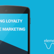 building-loyalty-with-mobile-marketing-feat